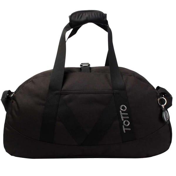 Totto Parapente N01 sportovní taška