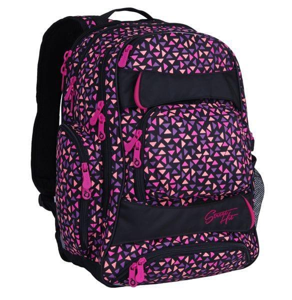 Školní batoh Topgal HIT 862 H