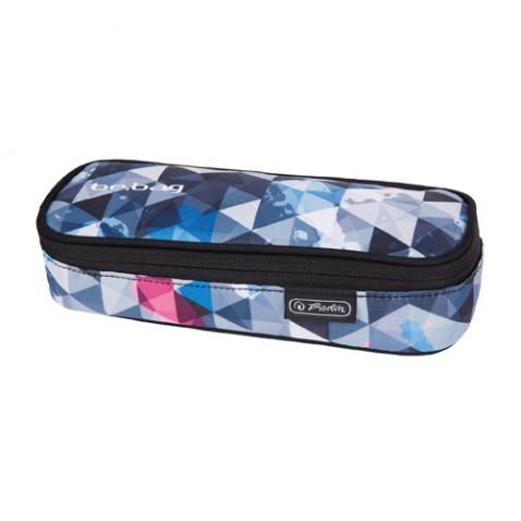 a0218e34ed0 Školní batoh Herlitz be.bag cube Snowboard