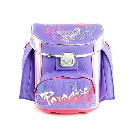Výprodej levných školních aktovek a studentských batohů  bd550e1209