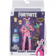 Fortnite figurka Rabbit Raider 15cm