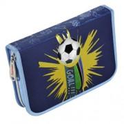 Penál Hama Fotbal 02582fb54d
