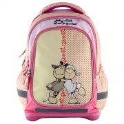 Kvalitní školní batohy a aktovky Target  295cfc75e0