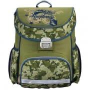 Dětské školní aktovky a batohy do školy Hama  b6731356c3