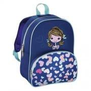 85baddf5d45 Dětské batohy a batůžky pro nejmenší předškoláky