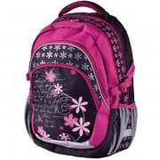 Školní (studentský) batoh Stil Teen Romance 68e921aad1