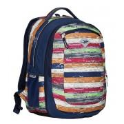 1490399e10 Kvalitní školní batohy a aktovky Explore