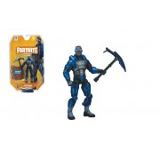 Fortnite figurka Carbide  10cm  8+