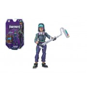 Fortnite figurka Teknique  10cm  8+