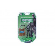 Fortnite figurka Skull Trooper plast 10cm 8+