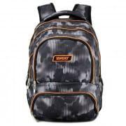 Dětské školní aktovky a studentské batohy do školy Target ... c381f16d62