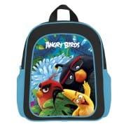 Školní anatomický batoh PLUS Angry Birds SET. 1290 Kč. Skladem. Dětský batoh  Angry Birds e61c51cc9d
