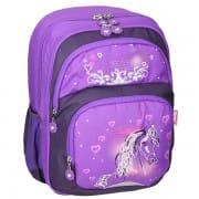 Školní batohy a školní potřeby KONĚ  a9d883d5ff