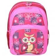 Kvalitní školní batohy a aktovky v motivu sova  1feeb89f29