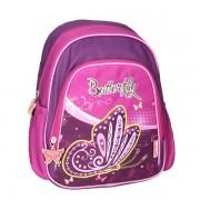 6bc344f448e Dětské batohy a batůžky do školky