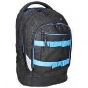 Studentský batoh SPIRIT Urban 01 b78042e786