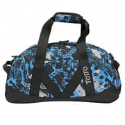 Sportovní taška Totto Bungee 8N5 3de4afb9e8