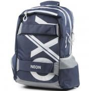 797fada1bcd Školní batohy pro 2. stupeň Oxybag (Karton P+ P)