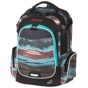 Kvalitní školní batohy a aktovky Schneiders Walker  6c4f6633bb