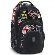 52261635fe Kvalitní školní batohy a aktovky Ars Una