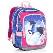 adb0d056744 Školní batoh Topgal CHI 843 D