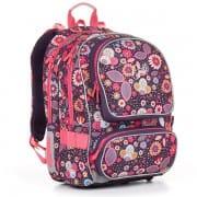 Dětské školní batohy pro první stupeň  81b821cb7d