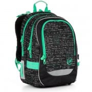 50a030e9d69 Dětské školní batohy pro první stupeň