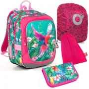 238e4e101ab Kvalitní školní aktovky a batohy pro prvňáčky Topgal