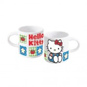 Hrnek Hello Kitty