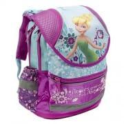 87c0a28edef Kvalitní školní aktovky a batohy pro prvňáčky