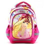 Dětské školní aktovky a studentské batohy do školy Target pro dívky ... 8f58f61989