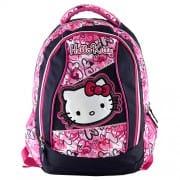 Školní batoh Jahůdka. 690 Kč. Skladem. Školní batoh Target Hello Kitty bef046df18