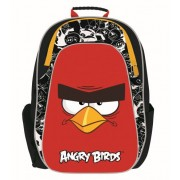 9f65c57255a Výprodej levných školních aktovek a studentských batohů