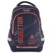 Dětské školní aktovky a studentské batohy do školy Target ... 61821dce03