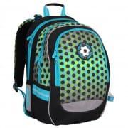 023a2b8ac5a Školní batoh Topgal CHI 800 E