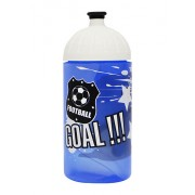 Fresh Bottle Football 0,5l