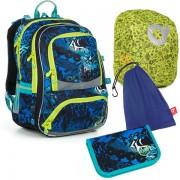 64d557ab28d Kvalitní školní batohy a aktovky pro chlapce