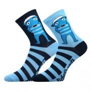 0d5cf706529 Ponožky Lichožrouti Hihlík