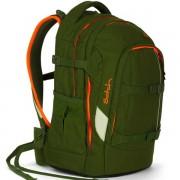 Dětské a studentské školní batohy Ergobag  367156a776