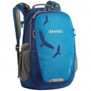 Batoh Boll Falcon 20 l Dutch blue