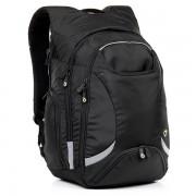 Školní batoh na notebook Topgal TOP 161 1ed9609961