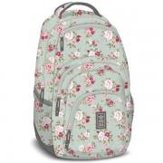 Školní batoh Ars Una Vintage Rose AU2 12594daa57