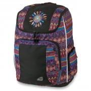 85036d9a37a Kvalitní školní batohy a aktovky Schneiders Walker