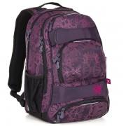 Studentský batoh Topgal YUMI 18034 G 3d7f3140cc